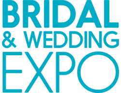Bridal & Wedding Expo-TEST