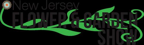 Coming Soon - New Jersey Flower & Garden Show