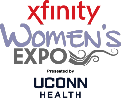 Connecticut Women's Expo