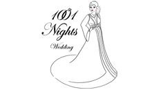 1001 Nights Wedding