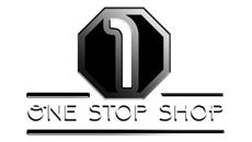 1Stopshop Ent.