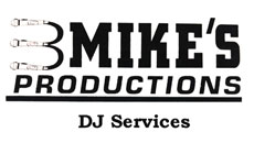 3 Mikes Productions