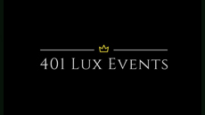 401 Lux Events