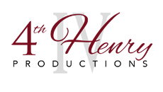 4th Henry Productions, LLC
