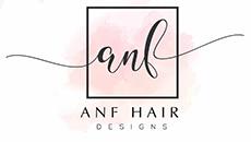 A.N.F. Hair Designs