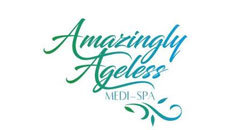 Amazingly Ageless Medi-Spa