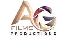 AG Films Pro