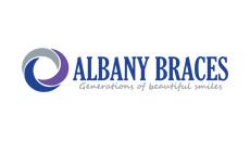 Albany Braces