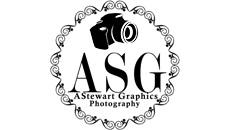 AStewart Graphics