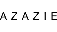AZAZIE, Inc.