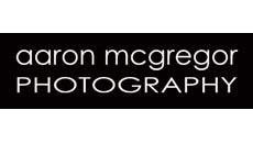 Aaron McGregor Photography