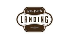 Abe & Jake's Landing