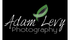 Adam Levy Photography