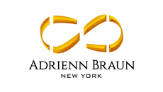 Adrienn Braun Enterprises