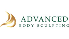Advanced Body Sculpting- San Antonio