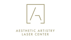 Aesthetic Artistry Laser Center