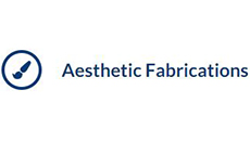 Aesthetic Fabrications