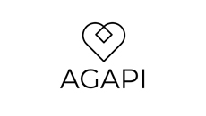 AGAPI Wire Jewelry