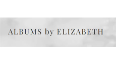 Albums by Elizabeth