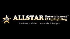 Allstar Entertainment & Uplighting