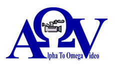 Alpha To Omega Video