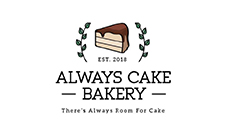 Always Cake Bakery