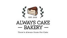 Always Cake Bakery
