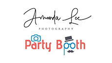 Amanda Lee Photography & Party Booth