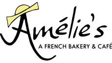 Amelies French Bakery & Cafe