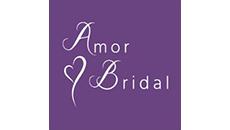 Amor Bridal, LLC