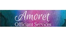 Amoret Officiant