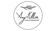 Amy Killion Photography