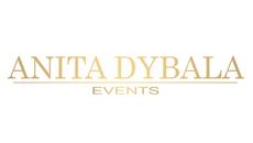 Anita Dybala Events