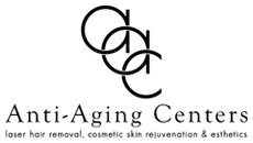 Anti Aging Centers