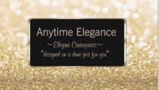 Anytime Elegance