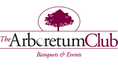 Arboretum Club, The
