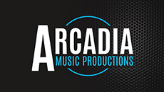 Arcadia Music Productions, Inc.
