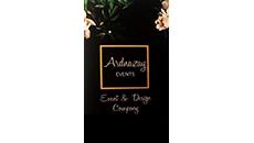 Ardnazay Event & Design Company
