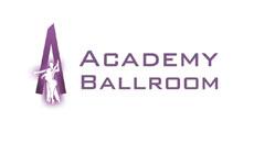 Ares Dance, Inc DBA Academy Ballroom