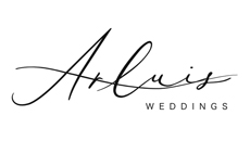 Arluis Weddings (Good Luck International)
