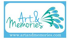 Art and Memories