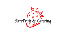 Artsfruit and Catering LLC