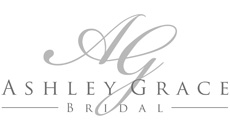 Ashley Grace Bridal