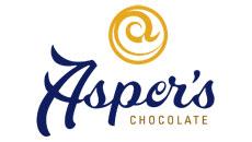Asper's Chocolate