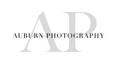Auburn Photography