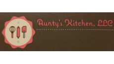 Aunty's Kitchen, LLC