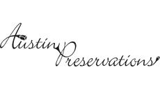 Austin Preservations, LLC