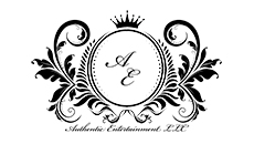 Authentic Entertainment, LLC