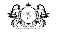 Authentic Entertainment, LLC