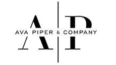 Ava Piper & Co